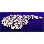Стабилизирующие добавки семейства Viatop применяются при производстве Щебеночно-мастичных асфальтобетонов Казахстан
