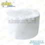 Мембранный фильтр для пылесоса Bosch GAS 25   Магадан