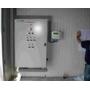 Система вентиляции складов и овощехранилищ   Новосибирск
