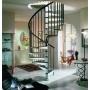 Купить лестницу на второй этаж недорого   Москва