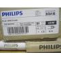 Лампы Philips 18w/640 Оренбург