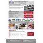 Строительные и отделочные материалы оптом   Челябинск
