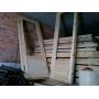 Двери деревянные межкомнатные  межкомнатные (балконные) Иваново