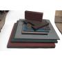 напольные покрытия из резиновой крошки Релиз (плиты, брусчатка, бесшовный ковер) Набережные Челны