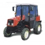 Трактор Беларус 320 - Ч   Череповец