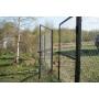 Продаем ворота и калитки для сада, огорода, дачи   Тула
