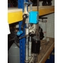 Оборудование для сварки арматуры встык под слоем флюса  МН-36 Иркутск
