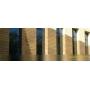 пенополиуретановые термопанели с немецкой клинкерной плиткой STROEHER от ООО ТЕРМОНИКОЛЬ Псков