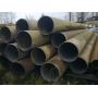Продаем трубы бу диаметром 630х7мм, 630х8мм со склада   Санкт-Петербург