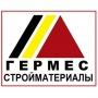 Магазин отделочных стройматериалов Раменское   Москва