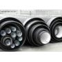 Трубы для канализации   Хабаровск