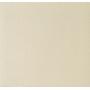 КЕРАМОГРАНИТ 600*600 БЕЖЕВЫЙ ПОЛИРОВ. КИТАЙСКОГО ПРОИЗВОДСТВА New Zhong «Слоновая кость» Новосибирск