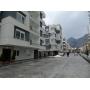 Меблированная квартира в Анталии в рассрочку на 5 лет   Турция