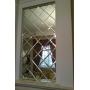 Зеркальная плитка с фацетом   Ульяновск