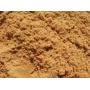 Песок  от 18 куб. м. Хабаровск