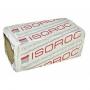 Теплоизоляция минераловатная ISOROC Ультралайт, Изолайт, Изолайт-Л Коломна