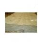 Маты минеральные МП(СТ), плотность 75, 100, 125, ГОСТ 21880-2011  минматы Кемерово