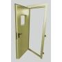 Продам рентгенозащитные двери   Екатеринбург