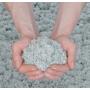 Армирующее волокно Ecollose  для сухих строительных смесей   Коломна