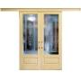 Распродажа итальянских дверей со склада Bellissimo Leonardo V Санкт-Петербург