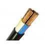 Продажа кабеля не дорого, большой ассортимент   Казахстан