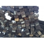 Шпала деревянная БУ   Брянск
