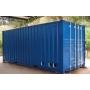 Продажа контейнеров 20-фут, 40-фут бу и новые   Краснодар
