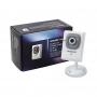 IP Камера Wi-Fi CD120, Beward  CD120 Екатеринбург