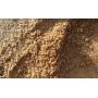 Песок  крупнозернистый 0,5 (Белореченский) Новороссийск