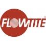 Трубы стеклопластиковые FLOWTITE диаметры от 300 до 3000 мм Зарубежье