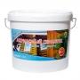 Акриловый герметик для деревянных домов  Акцент -125, 136, Therma - Chink Москва