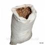 Продаю,щебень,песок,керамзит,цемент,кирпич.   Саратов