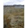Продажа карьерного песка.  ГОСТ 8736-93 Челябинск