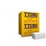 Газобетонные блоки Ytong D400 625ммx375ммх250мм ровн. COMFORT Екатеринбург