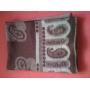 Одеяла полушерстяные   Кемерово