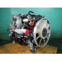 Двигатели Toyota/HINO J05C, J05D, N04C, S05C, S05D и запчасти!   Якутск