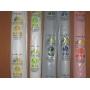 Изоляционный материал «ИЗОБОНД» от прямого производителя ! ИЗОБОНД Гидро-пароизоляционный материал Саранск