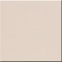 КЕРАМОГРАНИТ 600*600 РОЗОВЫЙ МАТОВЫЙ И ПОЛИРОВ.РОССИЙСКОГО ПР-ВА УРАЛЬСКИЙ ГРАНИТ УФ 005 Новосибирск