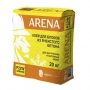 Клей для блоков ARENA P22W из ячеистого бетона   Екатеринбург