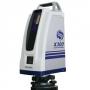 Лазерный сканер Stonex X300 Москва