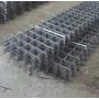 Сетка сварная ячейки 50Х50 мм диаметром 3,4,5 мм.Доставка.   Беларусь