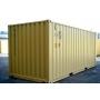 контейнер 20 футов   Челябинск