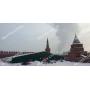 Быстровозводимые здания, склады, ангары НЕАТЕХ СТРОЙ ЦЕНТР  Москва