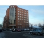 Продам офисные помещения по ул. Дзержинского 15   Тюмень