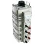 Трехфазный автотрансформатор ЛАТР TSGC2, TSGC до 30 кВа   Улан-Удэ