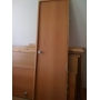 Продаю двери   Москва