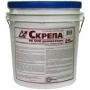 Гидроизоляция ремонтно-штукатурная смесь Скрепа М500 Казахстан