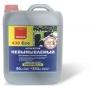 Невымываемый антисептик 430 eco концентрат (5 кг) Neomid  Новороссийск
