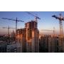 Стройматериалы - от фундамента до крыши   Екатеринбург