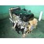 Двигатели Mazda 4НG1, 4НF1, TM, TF, SL, HA, XA, VS, WL,ZB!   Якутск